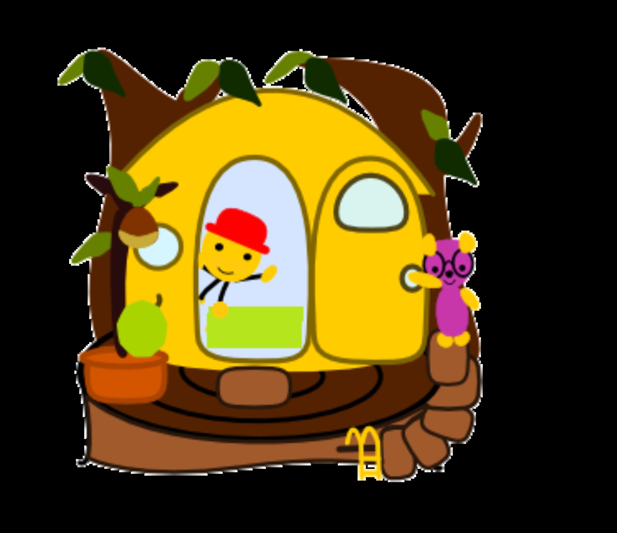 blog      畑の王国